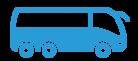 Wrap autobus