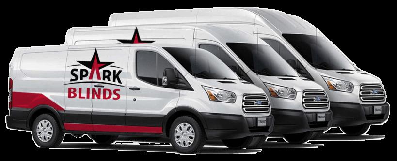 Lettrage camionnette - Wrap Camion commercial