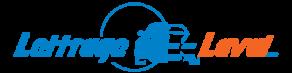Lettrage Laval - Expert Wrap Vehicule